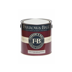 Farrow & Ball Wall & Ceiling Primer & Undercoat - Buy Paint Online