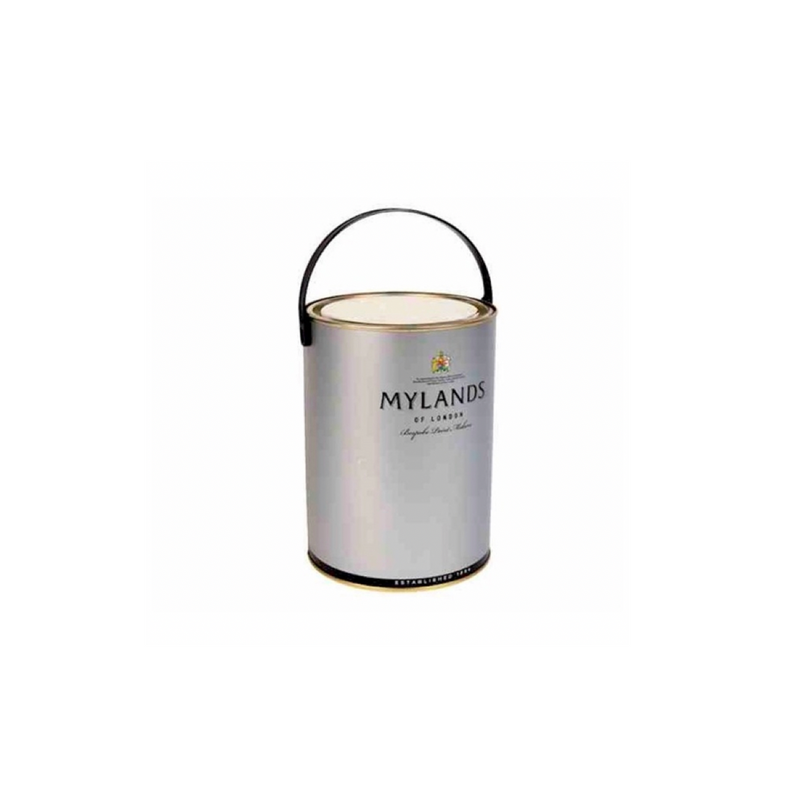 Mylands Exterior Masonry Paint - Buy Paint Online