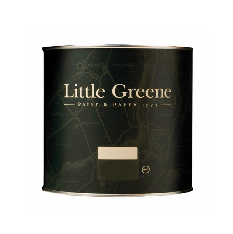 Little Greene Aluminium Wood Primer - Buy Paint Online