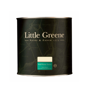 Little Greene Wall Primer Sealer - Buy Paint Online