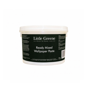 Little Greene | Buy Paint Online