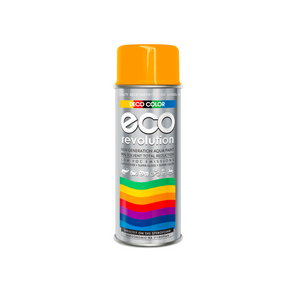 DECO Color Eco Revolution Water Based - Buy Paint Online