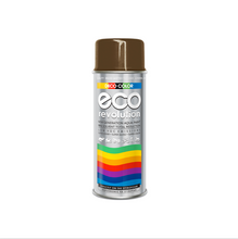 Load image into Gallery viewer, DECO Color Eco Revolution Water Based - Buy Paint Online