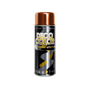 DECO Color Chrome Effect - Buy Paint Online