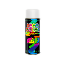 Load image into Gallery viewer, DECO Color Fluorescent - Buy Paint Online