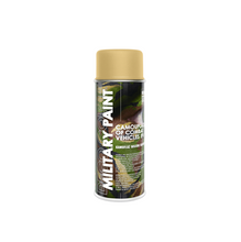 Load image into Gallery viewer, DECO Color Military Paint - Army Camouflage - Buy Paint Online