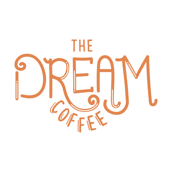 The Dream Coffee