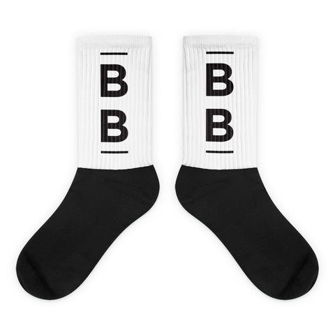 BB Socks
