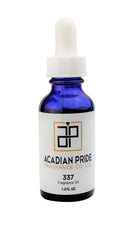 Acadian Pride Fragrance Oil - 337 Scent