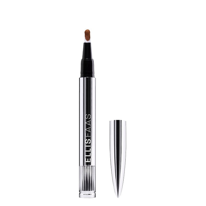 Ellis Faas Concealer-207 Medium Dark
