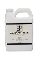 Acadian Pride Fragrance Wash - 337
