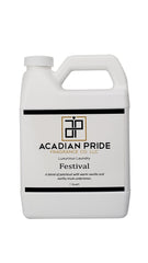 Acadian Pride Fragrance Wash - Festival International