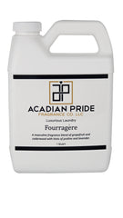 Acadian Pride Fragrance Wash - Fourragere