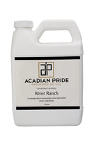 Acadian Pride Fragrance Wash - River Ranch