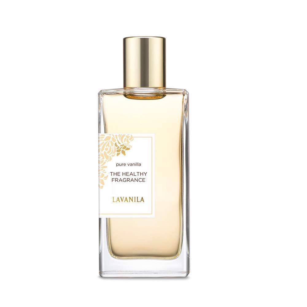 Lavanila Pure Vanilla The Healthy Fragrance, 1.7 ounce