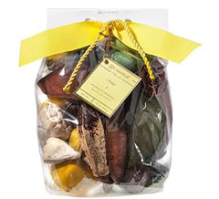 Aromatique Sorbet  Fragrance Potpourri Bag