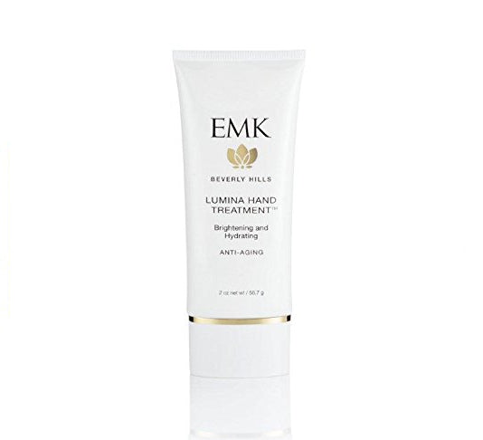 EMK Placental High Performance Anti-Aging Hand Cream