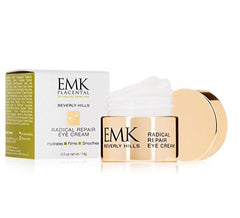 EMK Placental Radical Repair Eye Cream