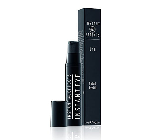 Instant Effects Eye Lift Serum