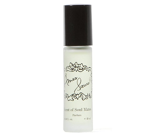 Joya - Ames Soeurs Roll-On Parfum Oil