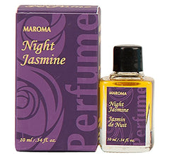 Maroma Fragrance Night Jasmine