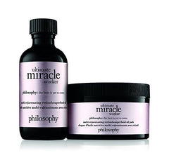 Philosophy Ultimate Miracle Worker Anti-aging Retinoid Solution