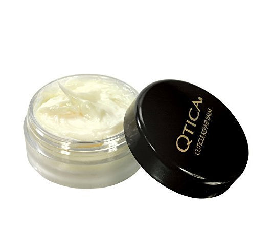 QTICA Intense Cuticle Repair Balm