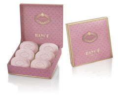 Rance Josephine Luxury Soap