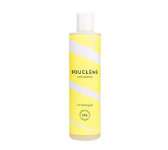Boucleme Curl Defining Gel 300 mL