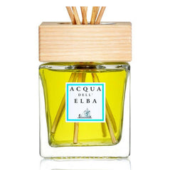 Acqua Dell'Elba Home Fragrance Diffuser - Limonaia Di Sant Andrea 500ml/17oz