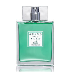 Aqua dell'Elba Eau De Parfum ''Archipelago'' Fragrance for Men 100ML