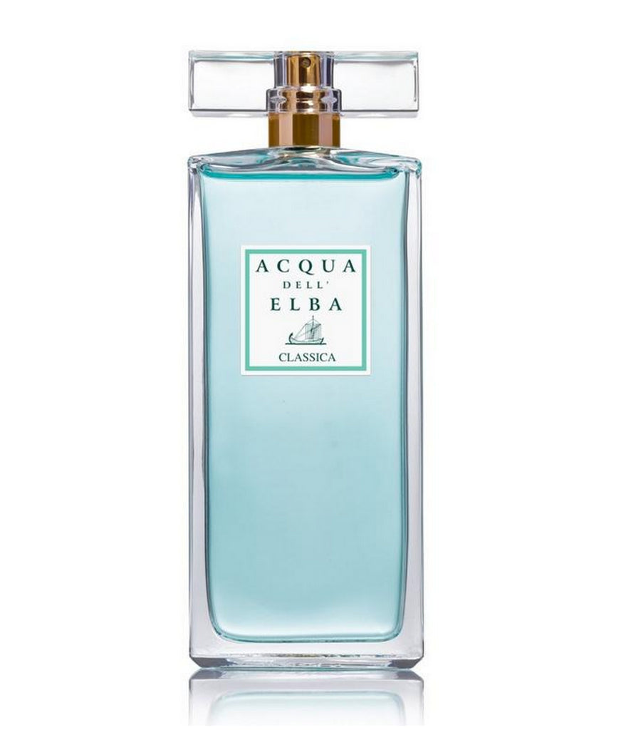 Acqua dell'Elba Classica Donna Eau de Toilette (For Her) 100ml