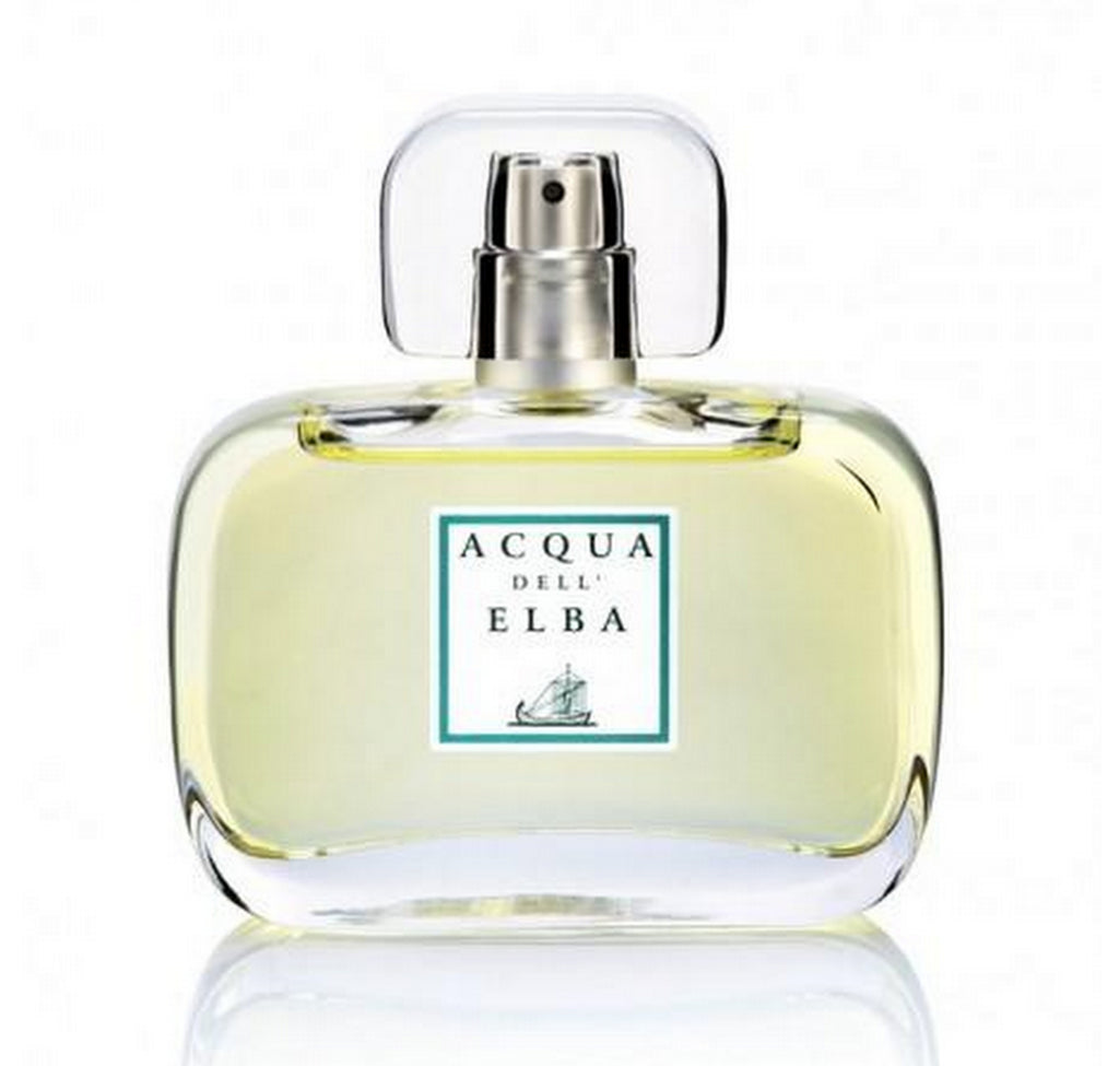 Acqua Dell Elba Bimbi Eau De Toilette EDT Fragrance 50mL