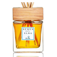 Acqua Dell'Elba Home Fragrance Diffuser - Note Di Natale 500ml/17oz