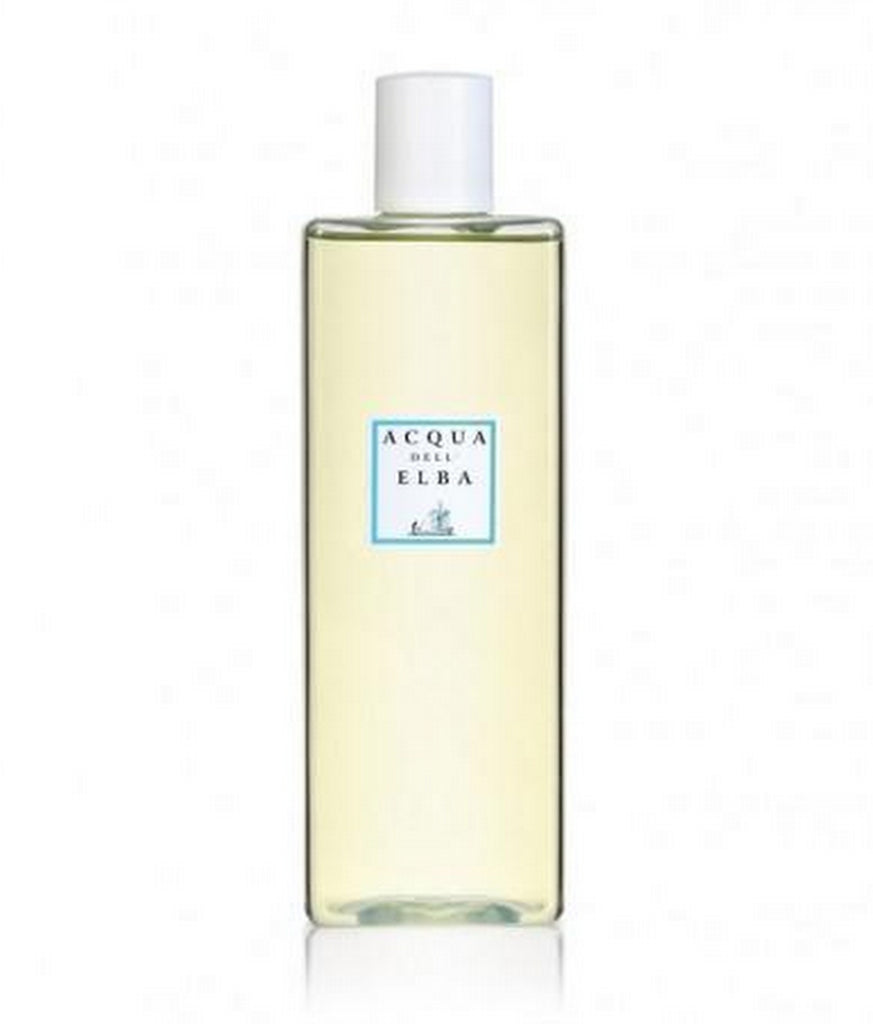 Acqua Dell'Elba Home Fragrance Diffuser Refill - Fiori 500ml/17oz
