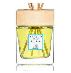 Acqua Dell'Elba Home Fragrance Diffuser - Brezza Di Mare 200ml/6.8oz