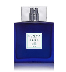Acqua Dell' Elba Blu Eau De Toilette Men's Fragrance 50 ML