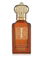 Clive Christian I Amber Oriental Masculine 50mL
