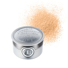 T. LeClerc Loose Powder - No. 01 Abricot