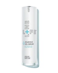 Lifeline Skincare Aqueous Gel Serum