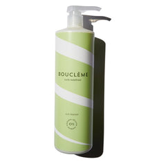 Boucleme Curl Cleanser 1 Liter