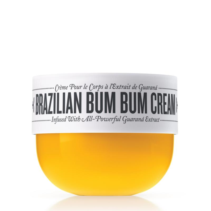Sol De Janeiro Brazillian Obsession Colletions, Full Size (240ml) Brazilian Bum Bum Cream, Full size (385 ml) Brazilian 4Play Cream Gel, (240 ml) Full Size Brazilian Body Mist - Bundle 3 Pack