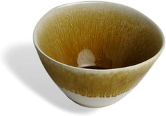 Carmel Ceramica Point Lobos Soup/Cereal Bowl