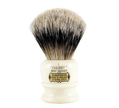 Chubby 1 Best Badger Hair Shaving Brush