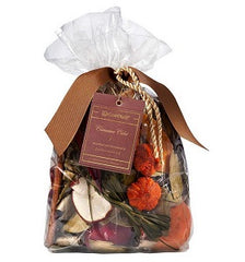 Aromatique Cinnamon Cider  Fragrance Bag