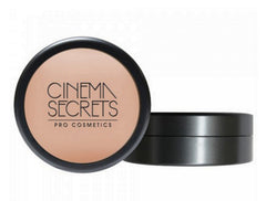 CINEMA SECRETS Pro Cosmetics Ultimate Foundation, 501-11