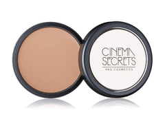 CINEMA SECRETS Pro Cosmetics Ultimate Foundation, 503-29