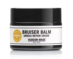 Hudson Made Grange Collection - Arnica Bruiser Balm 60 ml Arnica Repair/Healing Balm