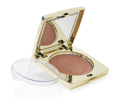 Gerard Cosmectic Star Powder Lucy