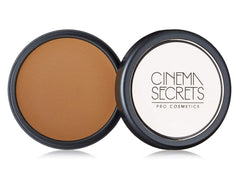CINEMA SECRETS Pro Cosmetics Ultimate Foundation, 201-67B
